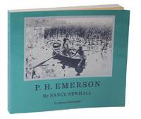 P.H. Emerson: The Fight for Photography as a Fine Art