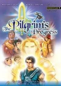 image of The Pilgrim's Progress, Vol 1