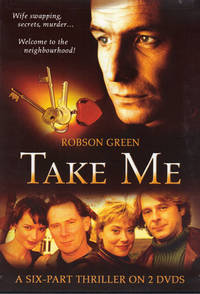 image of TAKE ME