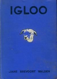 image of Igloo