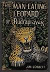 image of The Man-Eating Leopard of Rudraprayag