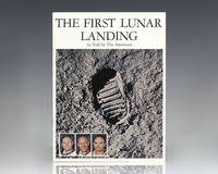 The First Lunar Landing As Told by The Astronauts.