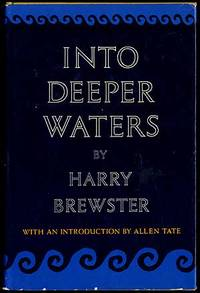image of Into Deeper Waters