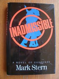 image of Inadmissible