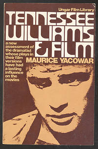 Tennessee Williams and Film