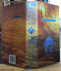 image of The Iron Lance; The Celtic Crusades: Book 1