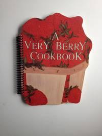A Very Berry Cookbook