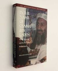 In the Name of Osama Bin Laden: Global Terrorism and the Bin Laden Brotherhood