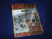image of Positively Pearl St.: A Chronicle of the Center of Boulder, CO, 1859 to Present