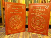 The Universe in a Single Atom: The Convergence of Science and Spirituality [and] The Art of Happiness: A Handbook For Living [2 VOLS]