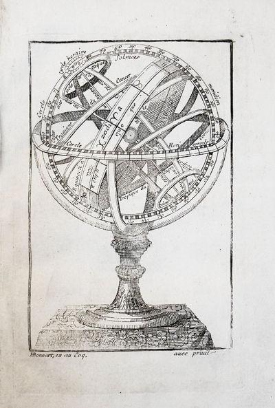 """16th Century - Science & Astronomy..."