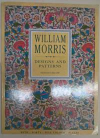William Morris: Designs and Patterns