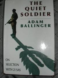 Quiet Soldier