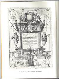 Catalogue 168: The History of Science including Navigation: A First Selection of Books from the...