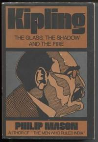 Kipling  The glass, the shadow and the fire
