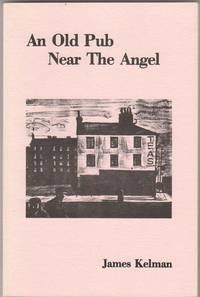 An Old Pub Near the Angel  And Other Stories