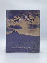The Westerners Brand Book: Los Angeles Corral [Book 9]