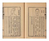 Hou ke zhi zhang [Guide Book for Laryngology]