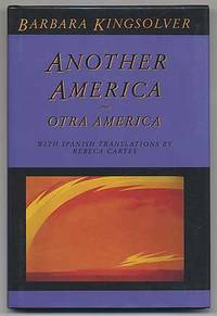 image of Another America: Otra America