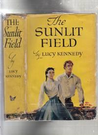 The Sunlit Field