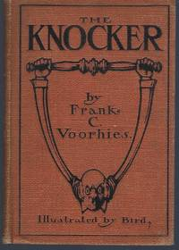 The Knocker