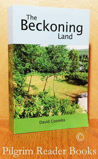image of The Beckoning Land.