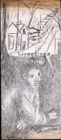 image of Greetings