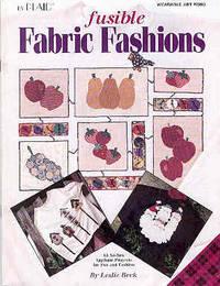 Fabric Fashions
