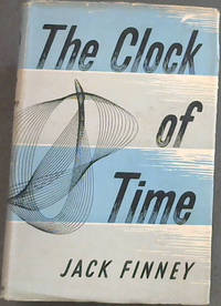 The Clock of Time