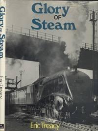 Glory of Steam
