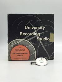 AUDIO RECORDING OF BOOK BEAT INTERVIEW