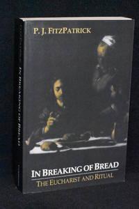In Breaking of Bread