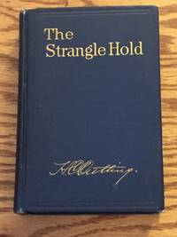 image of The Strangle Hold