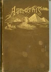 ATHOTHIS: A SATIRE ON MODERN MEDICINE ..