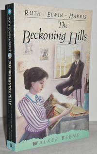 The Beckoning Hills