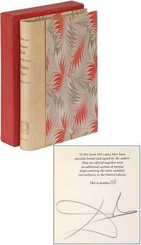 London: Peter Owen, 1973. Hardcover. Fine. Limited edition, originally published in 1944. Translated...