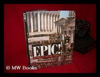 EPIC! : History on the Big Screen / Baird Searles