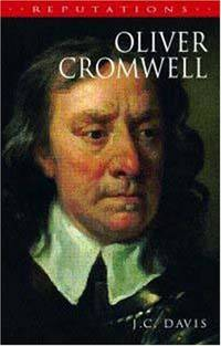 image of Oliver Cromwell (Reputations)