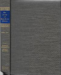 A Select Library of Nicene And Post - Nicene Fathers of the Christian Church, Second Series,...