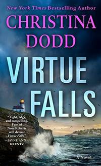 image of Virtue Falls: 1 (Virtue Falls Series, 1)