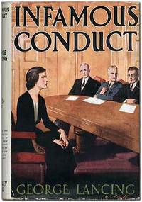 Infamous Conduct
