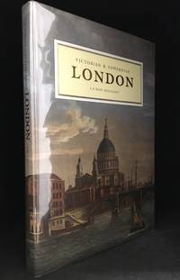 image of Edwardian and Victorian London