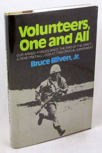 Volunteers, One and All