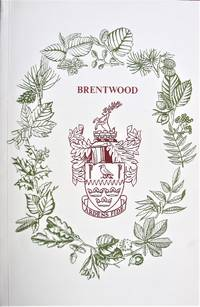 Brentwood Official Guide. Including: Blackmore, Doddinghurst, Ingatestone & Fryerning, Kelvedon Hatch, Mountnessing, Navestock, and Stondon Massey