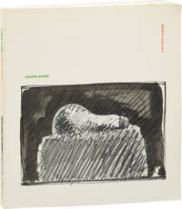 image of Jasper Johns: Prints 1970-1977 (First Edition)
