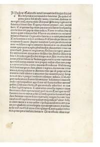 Hortuli Commentarium, sive In de Rustica Lib. X. Commentum