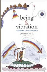 being & vibration, revised edition