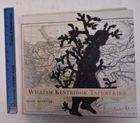 William Kentridge: Tapestries by  Carlos (editor) Basualdo  - Hardcover  - 2008  - from Mullen Books, Inc. ABAA / ILAB (SKU: 121393)