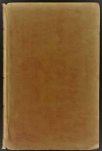 M. Tullii Ciceronis Ad Q. Fratrem Dialogi Tres De Oratore . exMSS, Emendavit, Notisque Illustravit  Zacharias Pearce,, Decanus Winstoniensis