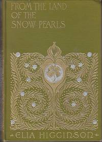 image of From the Land of the Snow-Pearls.  Tales From Puget Sound